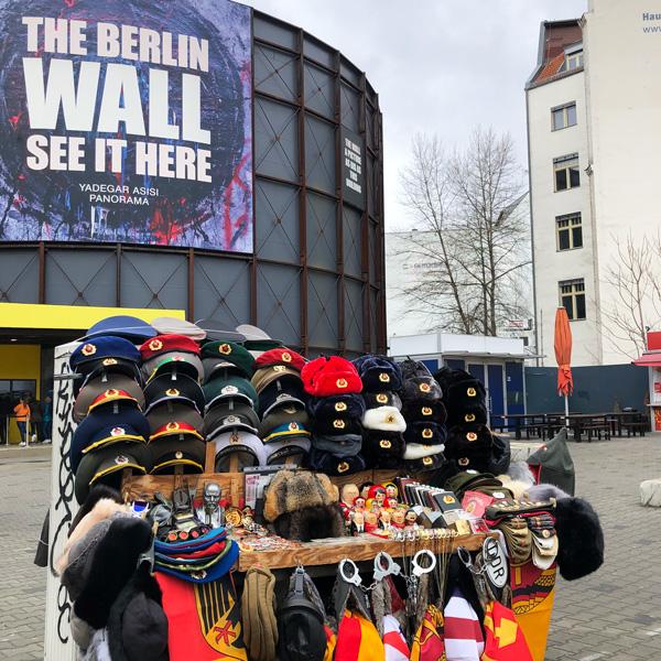 the_wall_berlin_loht_es_sich_