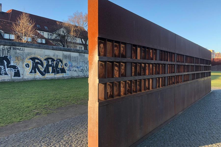 mauer_gedenkstaette_berlin