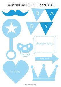 babyshower_free_printable