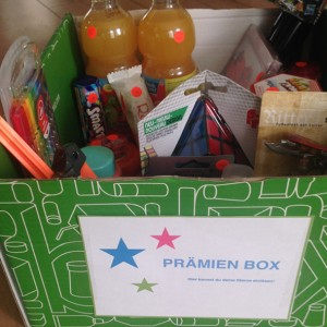 praemien_box