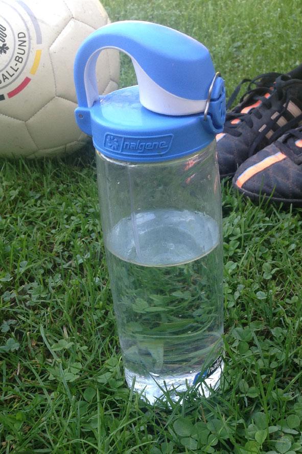 trinkflasche_sport_kinder