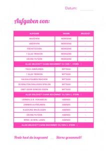 Aufgaben_pink_vorschau