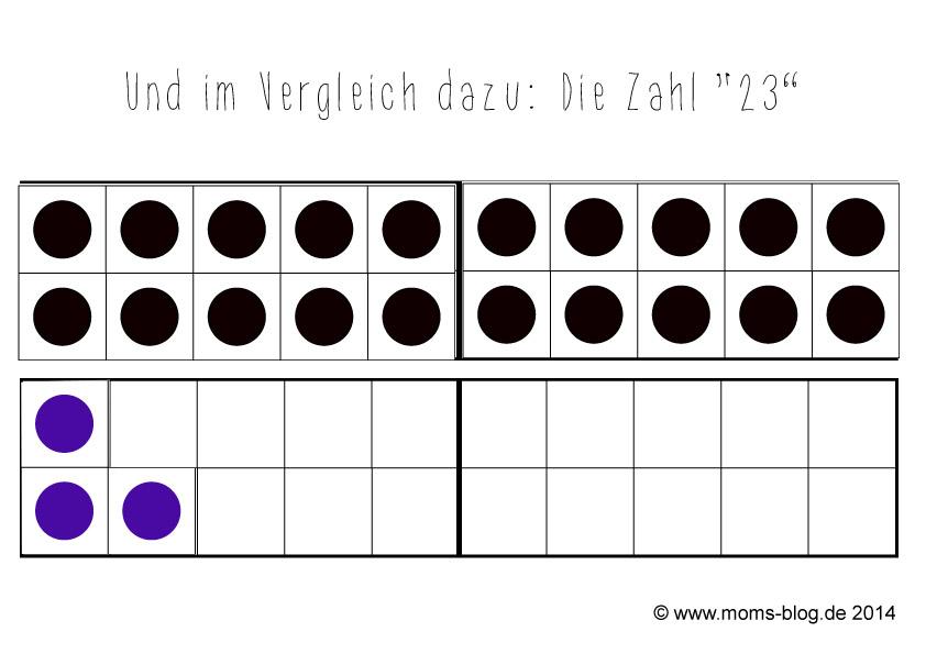 Mathe_Lernmaterial_Druck1