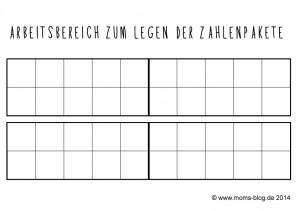 Mathe_Lernmaterial_Druck3