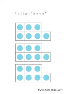 Mathe_Lernmaterial_Siebener_Druck