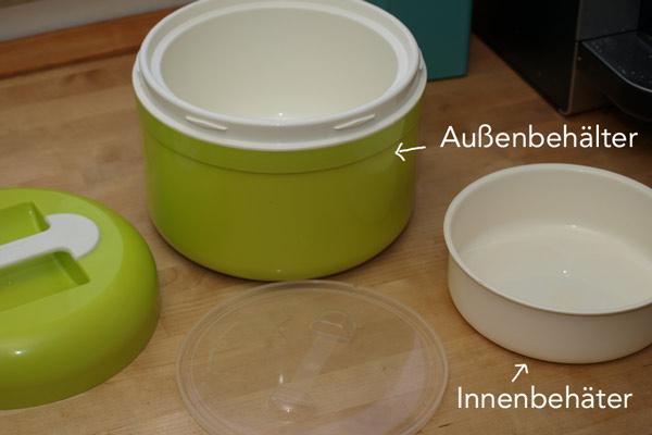My Yo die 3 besten gründe warum joghurt selber machen sollte