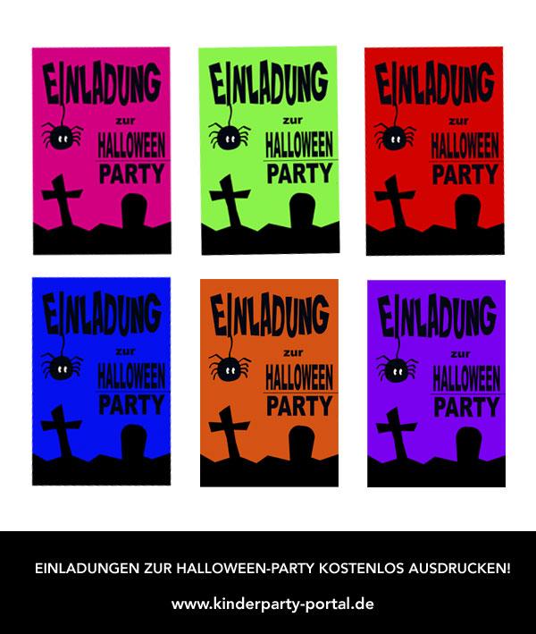 bild_einladungen_halloween_vorlage