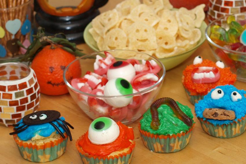 einfache_monster_muffins