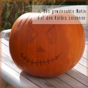 halloween_kuerbis_bemalen