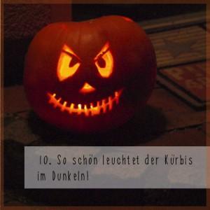 halloween_kuerbis10