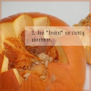 halloween_kuerbis3