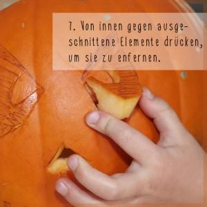 halloween_kuerbis7