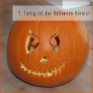 halloween_kuerbis9
