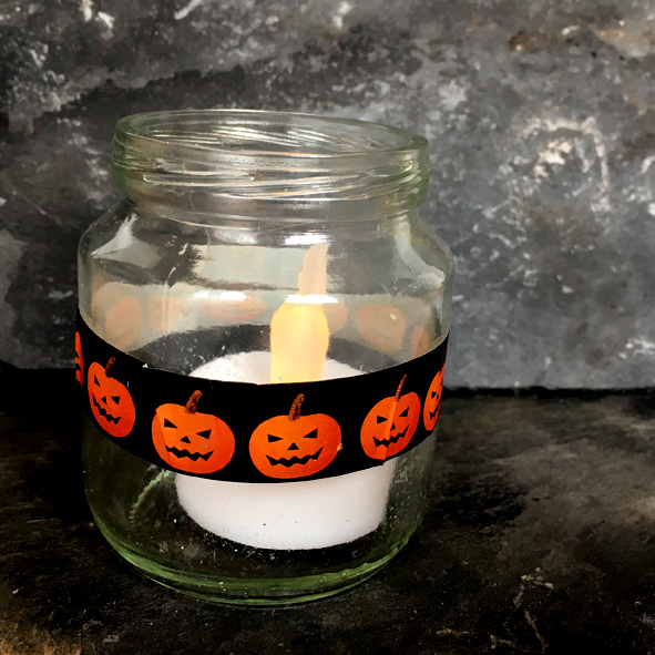 halloween_last_minute_deko