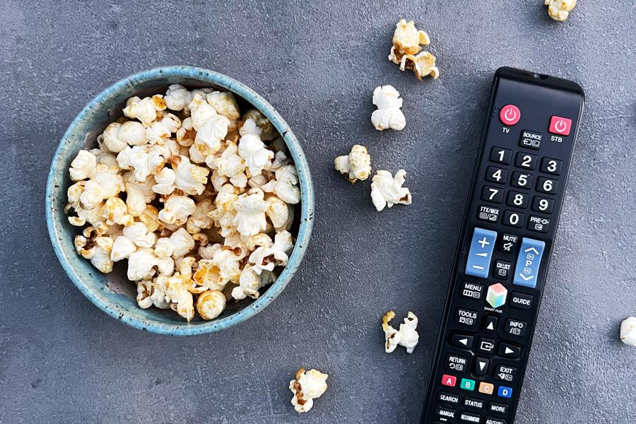 popcorn_wie_im_kino_rezept