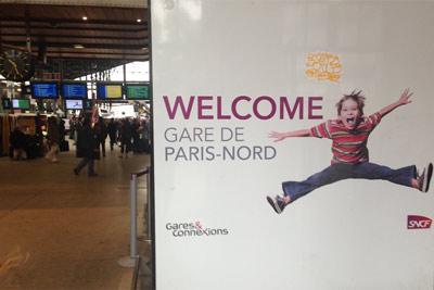 paris_gare_du_nord