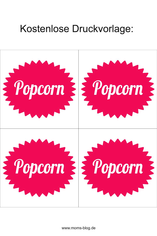 popcorn_tueten_druckvorlage