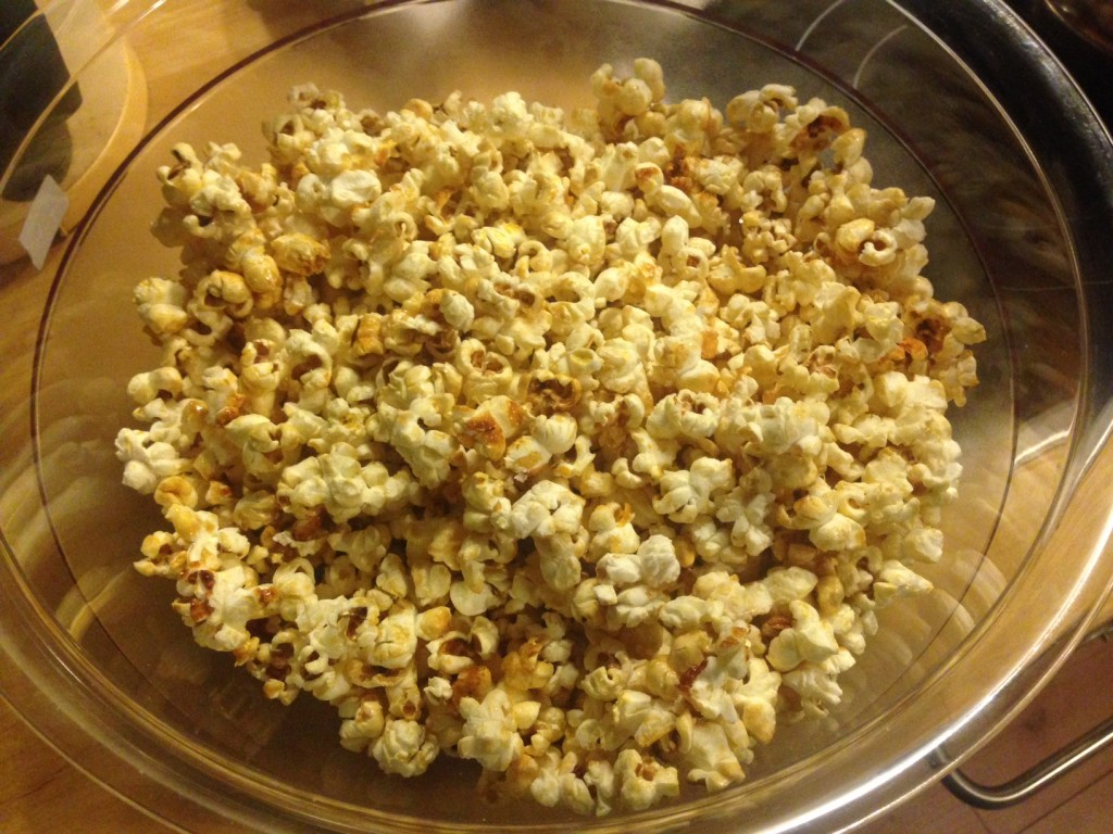 popcorn_kino_rezept_einfach_lecker
