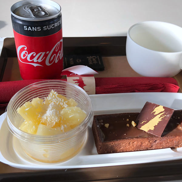 snack_thalys_premium_ticket