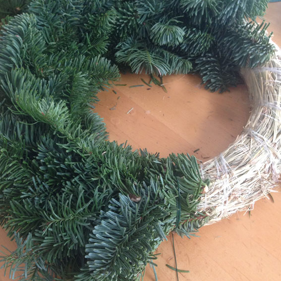 german_advent_wreath_tutorial