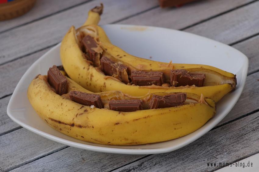 nachtisch_grill_einfach_lecker_banane