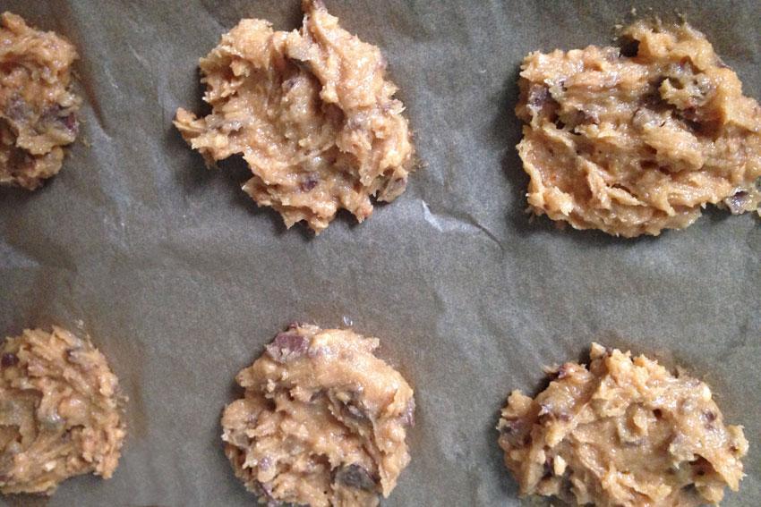 cookies_blech