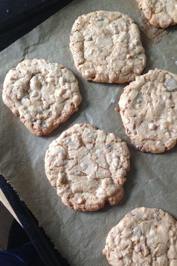cookies_blech_2