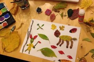 Herbst_Basteln