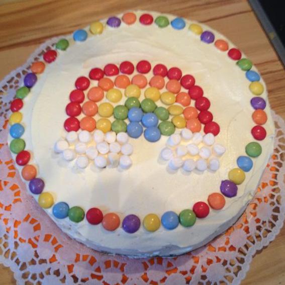 rainbow-cake_rezept_einfach