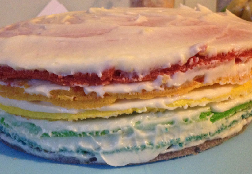 rainbow_Cake_rezept_einfach