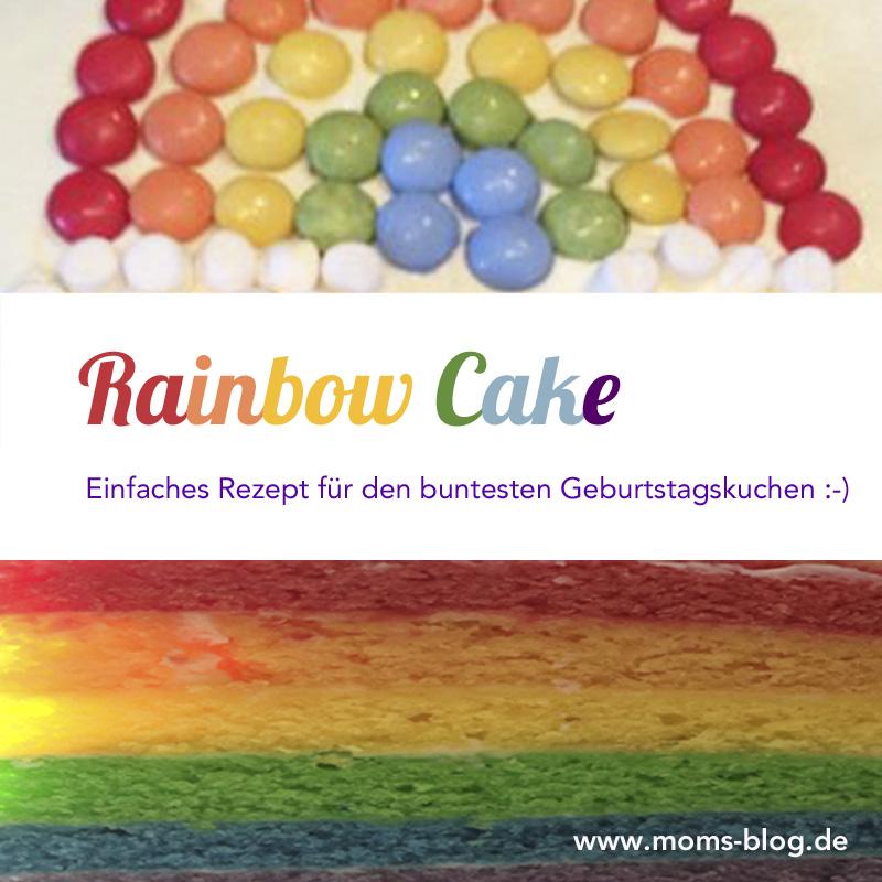 rainbow_cake1