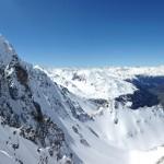 ausblick_kaunertaler_gletscher