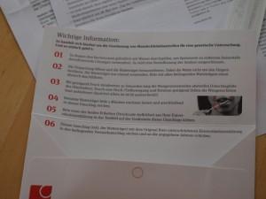dkms_anleitung_umschlag