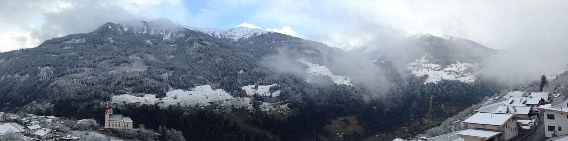 panorama_hotel_schnee