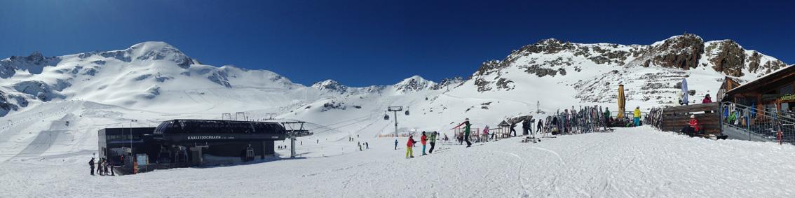 panorama_kaunertaler_gletscher