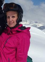 ski_tag