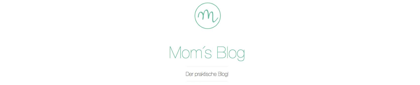 anleitung_blog3