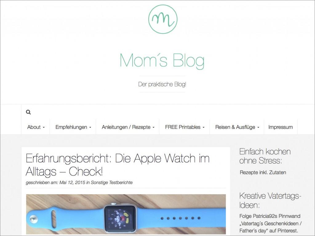 anleitung_blog4