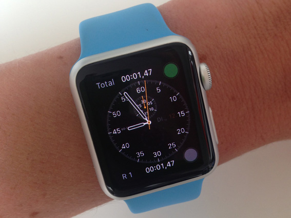 apple_watch11