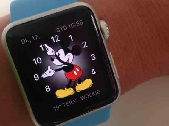 apple_watch13
