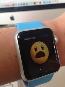 apple_watch14