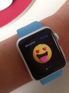 apple_watch15