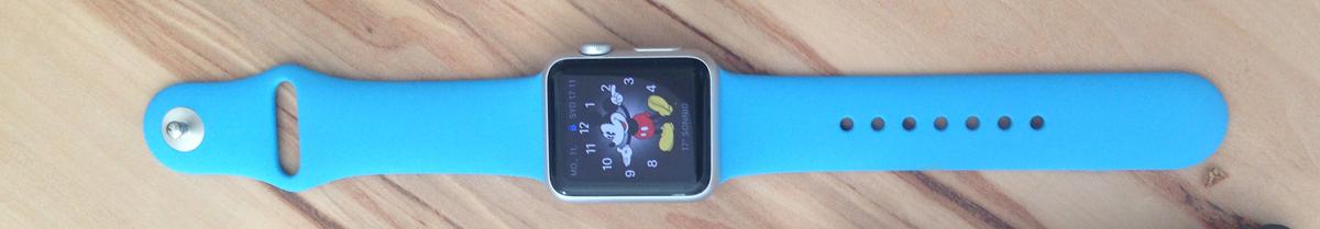 apple_watch16