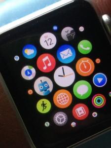 apple_watch17