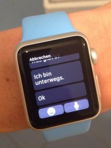 apple_watch4