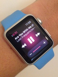 apple_watch5