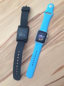 apple_watch7
