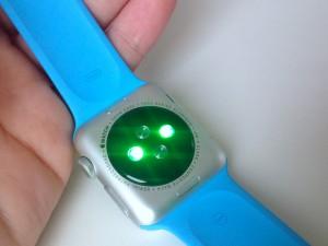 apple_watch8