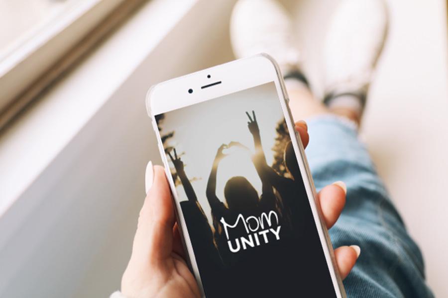 momunity_app