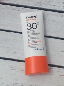 daylong5